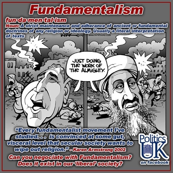 power fundamentalism The power of market fundamentalism - kindle edition by fred block, margaret r somers download it once and read it on your kindle device, pc, phones or tablets use features like bookmarks.