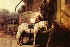 Rembrandt-The_Good_Samaritan