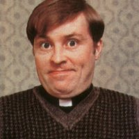 The Best of Father Dougal