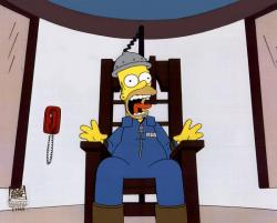 homer-screaming-in-electric-chair
