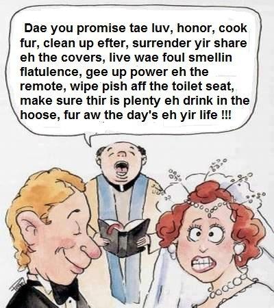 Jokes about wedding anniversary