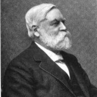 Samuel Colgate