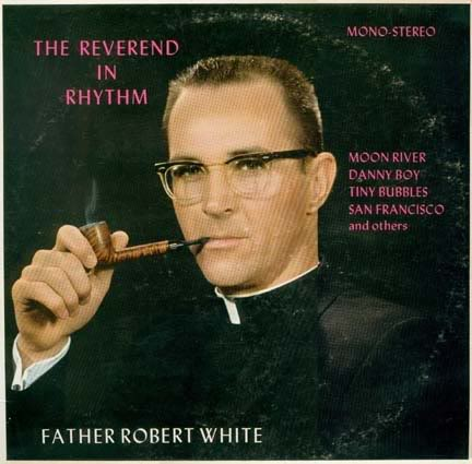 More Religious Album covers