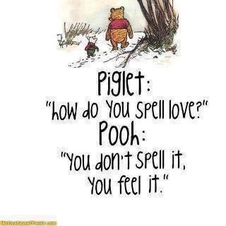 Spell Love