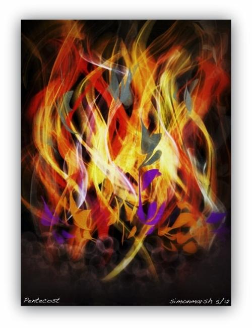 pentecost-simonmarsh