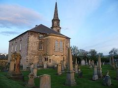 240px-Inveresk_Parish_Kirk_-_geograph_org_uk_-_2358040