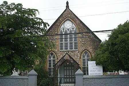 st_anns_church_of_scotland_compressed