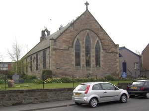Wallyford_Kirk_-_geograph_org_uk_-_781015