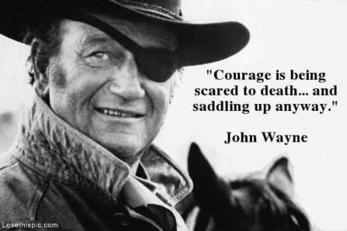 19463-John-Wayne