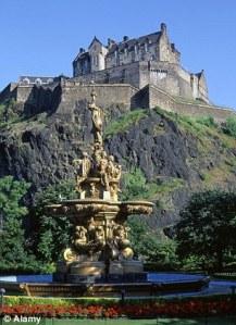 2 Edinburgh