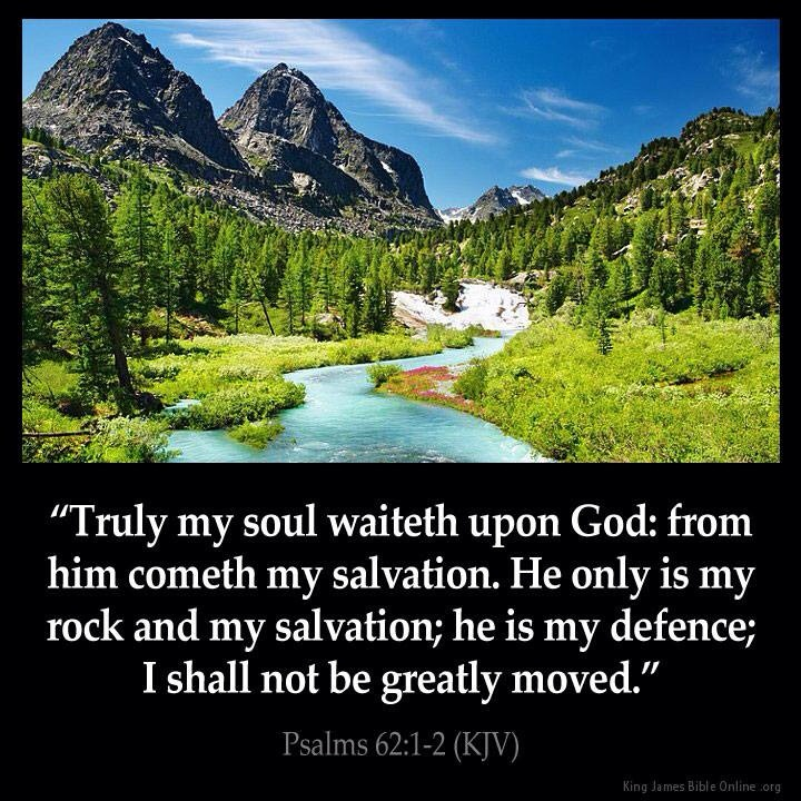 bible verses kjv about love inspiring verses authorised