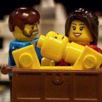 Legomas