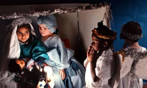 nativity-play-007