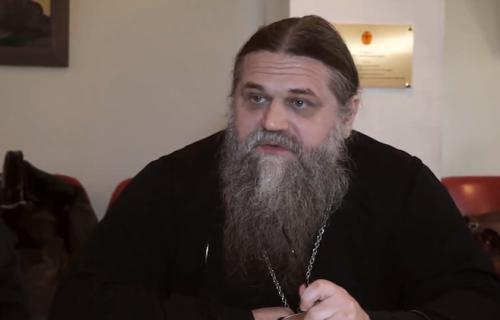 Alexandr-Shumsky-church-religion-gays2