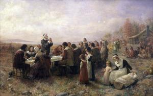 first_thanksgiving-1123x702