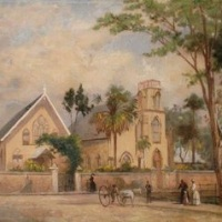 More about Greyfriars, Port of Spain