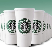 """Christians concerned Starbucks serves lattes laced with 'sodomites' semen' (from """"Patheos"""")"""