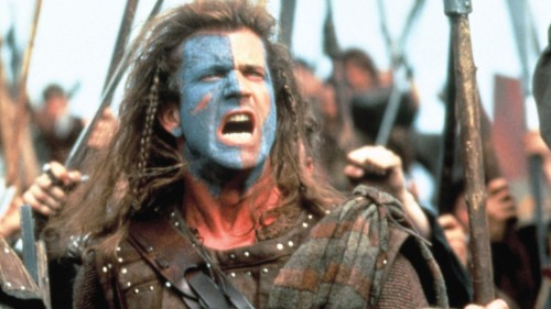 wallpaper-braveheart-32189752-1920-1080-it-s-20-years-later-and-the-cast-of-braveheart-have-changed-a-lot