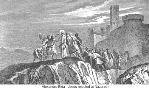 Alexandre_Bida_Jesus_rejected_at_Nazareth_525_captioned