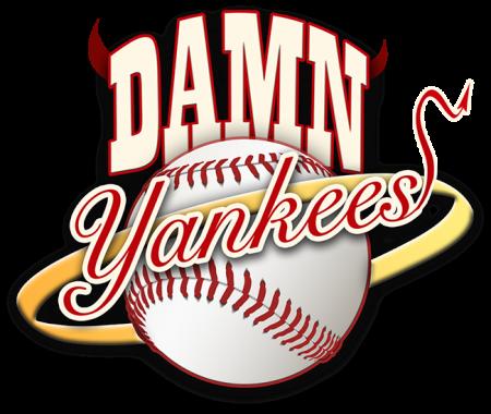 damn-yankees-logo-450x380