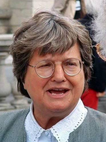 Helen Prejan