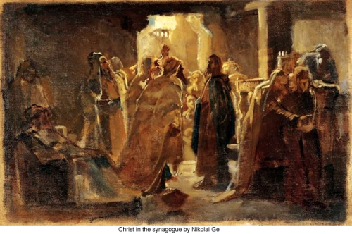 Nikolai_Ge_Christ_in_the_synagogue_700