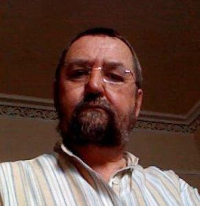 photo 2012