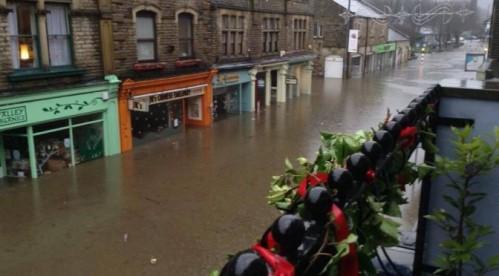 market-street-flood-2015-672x372